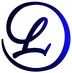 LEJAYS WEB