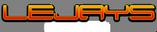 LEJAYS WEBSITE DESIGN